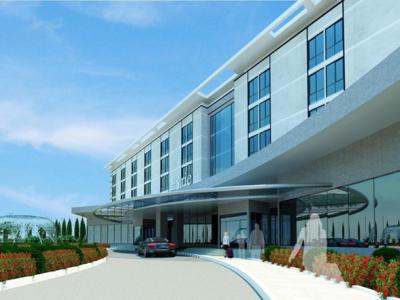 Hotel-Development-Concept