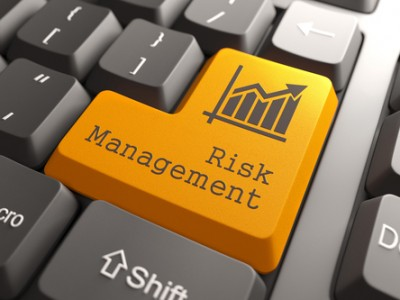 Real Estate Development Risks
