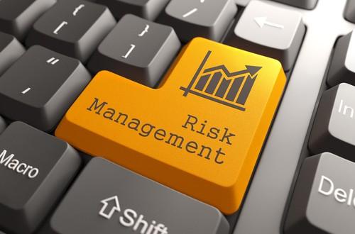 Real Estate Development Risks