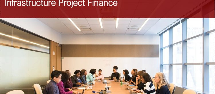 Lenders in Project Finance_Brickstone Africa