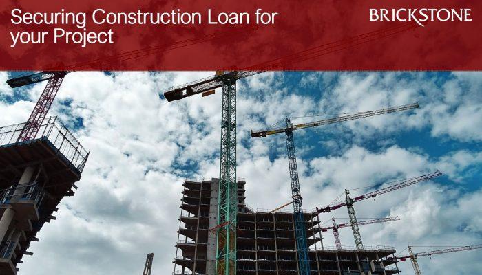 Securing Construction Loan_Brickstone Africa