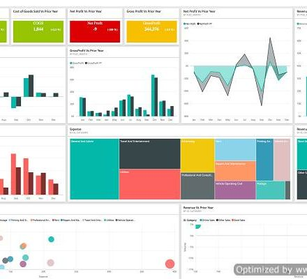 Business Intelligence_Brickstone