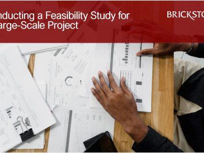 Feasibility Study_Brickstone Africa