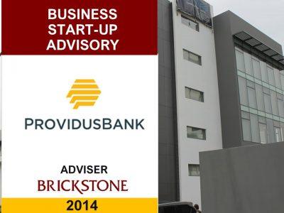 Providus Bank Plc