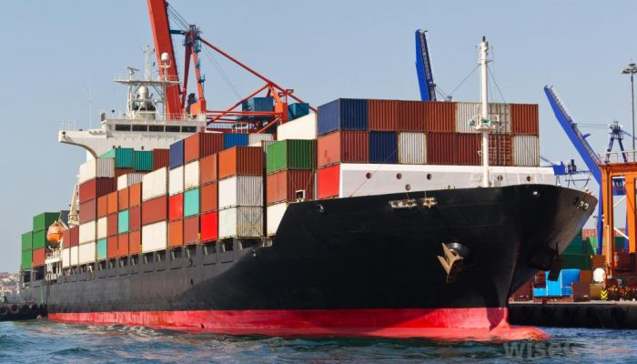 Trade and Export Credit Advisory