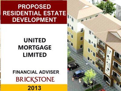real-estate-development-finance