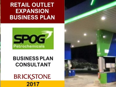 Retail Station Expansion Business Plan
