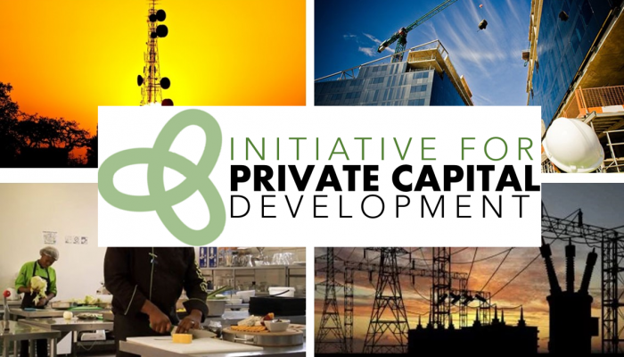 Initiative for Private Capital Development