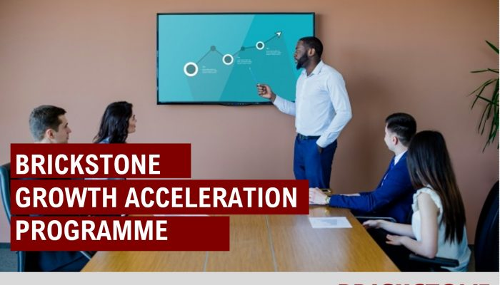 Brickstone Growth Acceleration