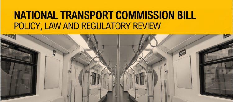 Transport Bill