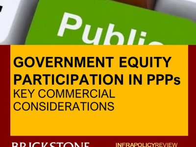 Brickstone_Government Equity in PPPs