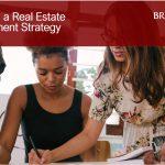 Real Estate Strategy_Brickstone Africa