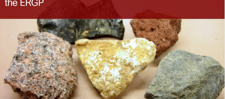 solid mineral sector